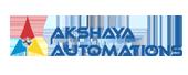 Akhyaya Automation