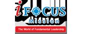 I Focus Mission