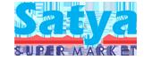 Satya Super Market